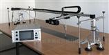 适用于风电叶片及板材工件的双轴自动扫查器