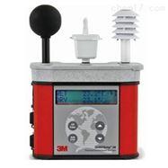 QUEST QT-32美国3M QUEST QT-32热指数仪