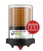 德国赫尔纳Memolub专用油脂类加油脂机