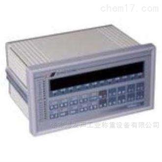 DS822-A9杭州頂松控制儀表