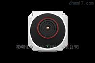 FOTRIC123上海飞础科云热像仪