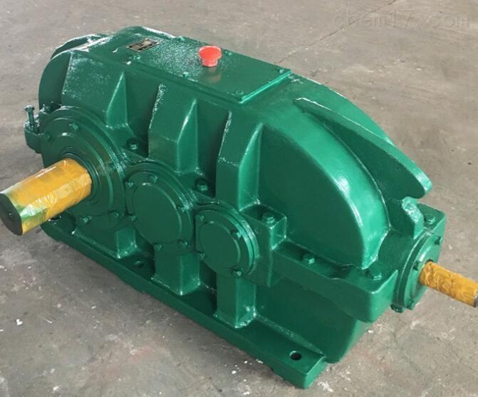 供应:DCY180-35.5-1泰兴硬齿面减速机