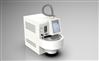 ATD-801系列全自动二次热解吸仪
