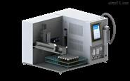 PT-A601型全自动固液一体吹扫捕集仪