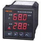 AEAD溫濕度控製器