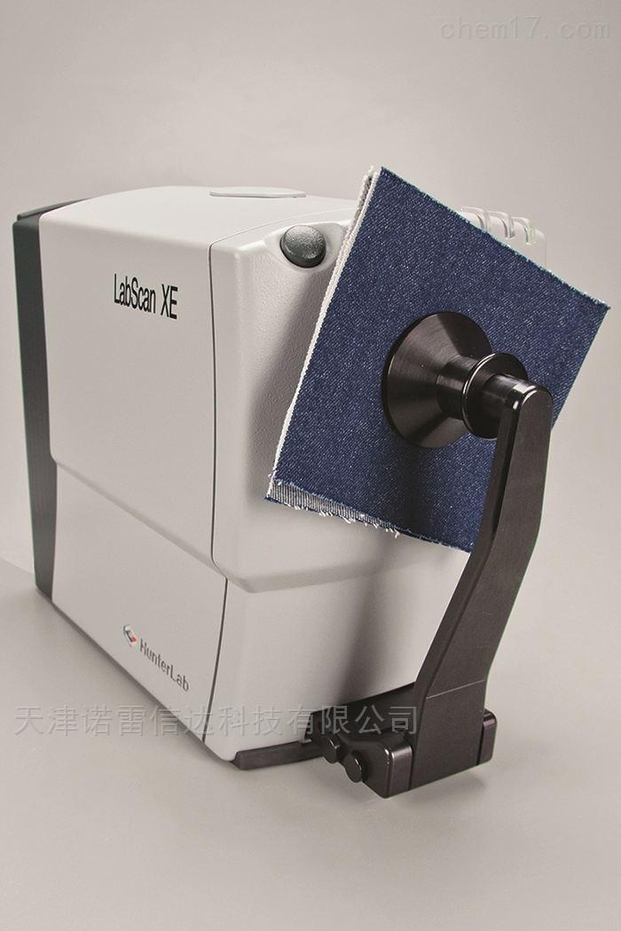 布类专用测色仪