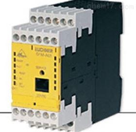 RC18EF1,5M-C1825原装安士能安全监控器,RC18EF1,5M-C1825