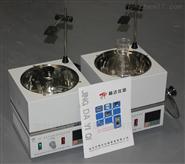 集热式磁力加热搅拌器(油浴锅)