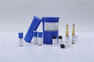 122-14-5杀螟硫磷标准品 100µg/ml 于 乙腈,1.1ml