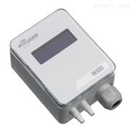 德国威卡wika控制气流或差压PID控制器