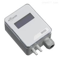 手机 A2G-100德国老虎机wika控制气流或差压PID手机