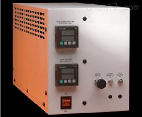 超级闪蒸器Sampling Systems