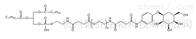 DSPE-PEGDSPE-PEG-Man磷脂聚乙二醇衍生物