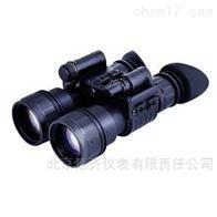ORPHA奥尔法S450+ 准3代双筒高清微光夜视仪