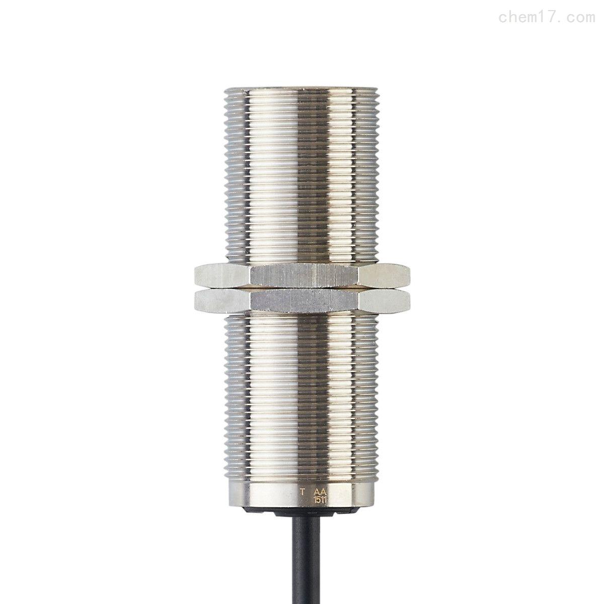 AEAD速度傳感器