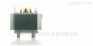瑞士ABB地面式配电变压器