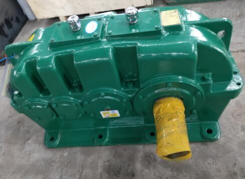 秦兴品牌:ZSY450-22.4-1系列减速机