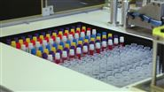 智能实验室系统