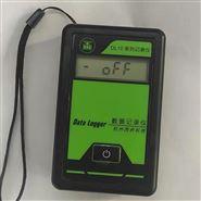 温湿度验证数据分析仪