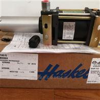 59015原装HASKEL冷媒增压泵59015 美国哈斯克
