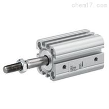 CCI德国安沃驰AVENTICS磁力耦合器紧凑型气缸
