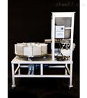040J-001旋轉樣品分離器