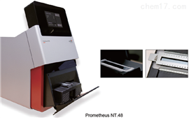 Prometheus NT.48蛋白稳定性分析仪NanoTemper德国诺坦普