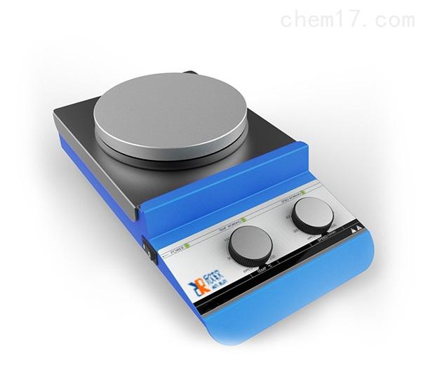 通用加热磁力搅拌器