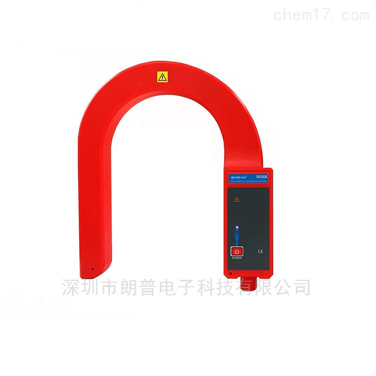 广州钐钇高压电流传感器