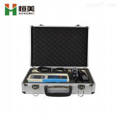 HM-S土壤含水率测定仪