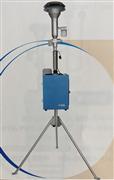 便携式空气颗粒物浓度测定仪