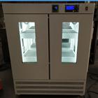 德州小型人工气候箱PRX-80C小鼠饲养箱