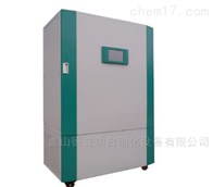TSL19082-A医用防护服透湿量试验仪厂家直销