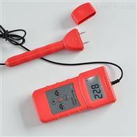 多用型插针水分测定仪