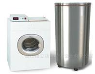 MCDH19082-A医用防护服摩擦带电荷量测试仪