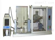 GTLX0506-A医用防护服干态落絮测定仪价格优惠