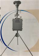 ZR-7022环境粉尘连续检测仪