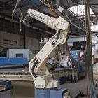 上海OTC机器人维修保养调试