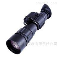 ORPHA奥尔法G660+夜视手持单筒红外夜视仪
