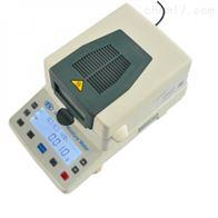 製藥行業水分測定儀