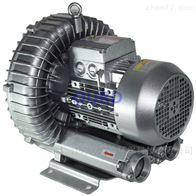 大风量旋涡气泵