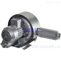 HRB-420-S22.2KW高压风机