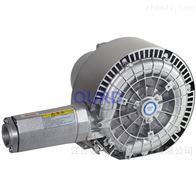HRB-420-S11.6KW旋涡气泵