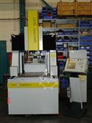 销售Schimpke冷却器