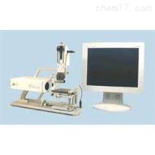美国AST接触角测量仪
