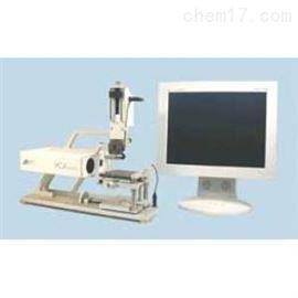 VCA Optima/VCA 3000S美国AST接触角测量仪