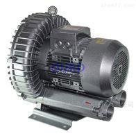HRB-710-D33KW旋涡气泵