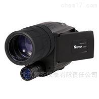 ORPHA奥尔法超高清单筒数码夜视仪CS-8+