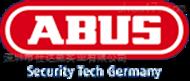 配件 ABUS外壳