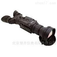 RNO HC336-5 双筒红外夜视热像仪
